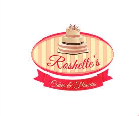Roshelles Cakes