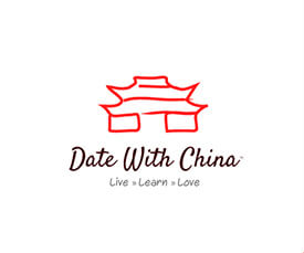 Date with china